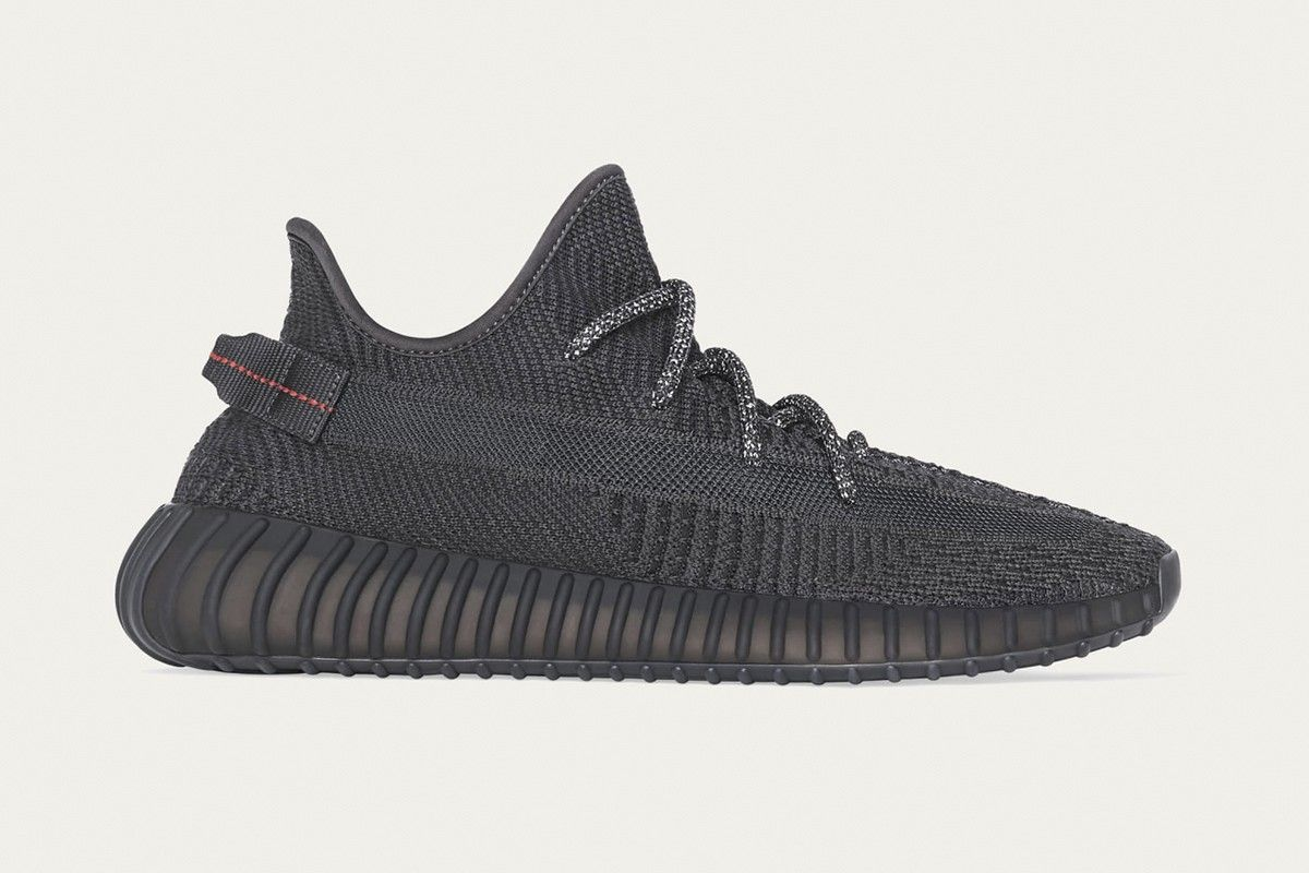 Hay una tendencia suelo Eficiente  Where to Buy the adidas YEEZY Boost 350 V2