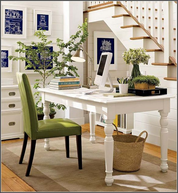 Pottery Barn Home Offices   Google Search