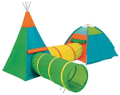 Childrenu0027s Tent * Pop UP Tents - Mambo Combo Tent City  sc 1 st  Pinterest & Childrenu0027s Tent * Pop UP Tents - Mambo Combo Tent City | Christmas ...