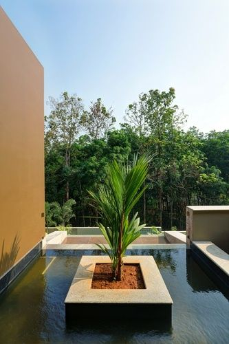 Mr. Unni Residence By Alex Jacob, Interior Designer In Bangalore ,Karnataka, India