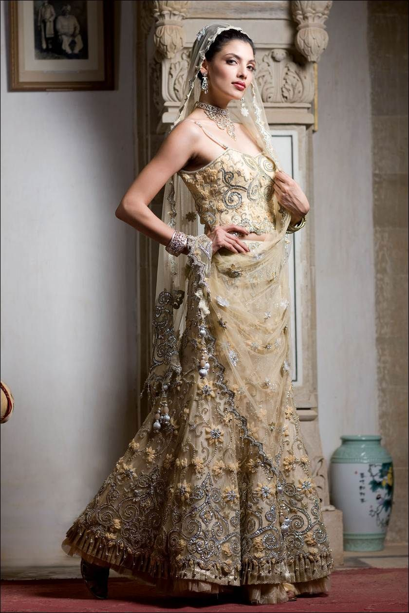 uks leading bridal designer - HD840×1259