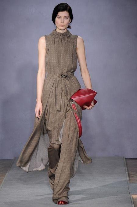 Maison Martin Margiela | Fall 2014 Ready-to-Wear Collection