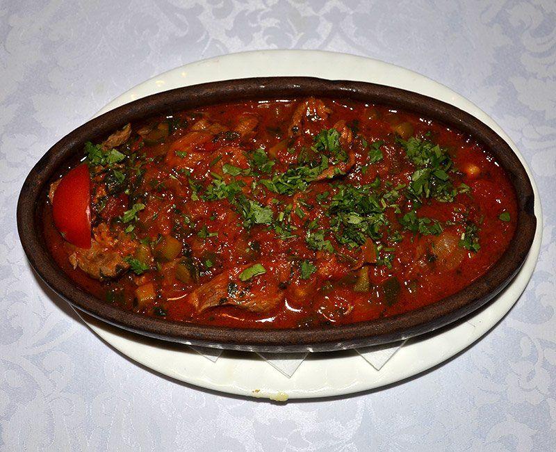 все масло, говядина по абхазски рецепт с фото пошагово рассказал бумаге, как