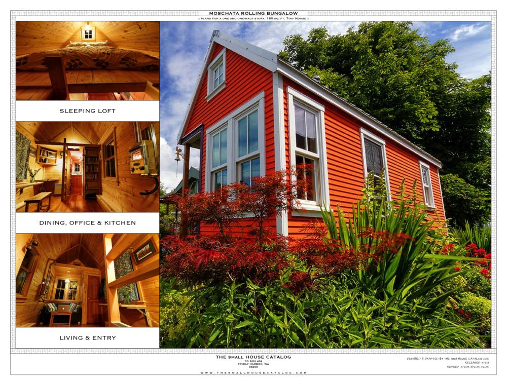 construire sa propre tiny house tiny house container pinterest amenagement maison. Black Bedroom Furniture Sets. Home Design Ideas