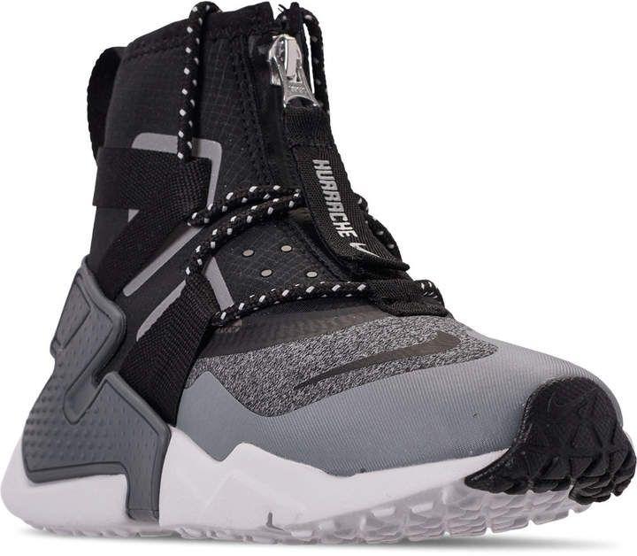 Nike air huarache, Huaraches, Casual shoes