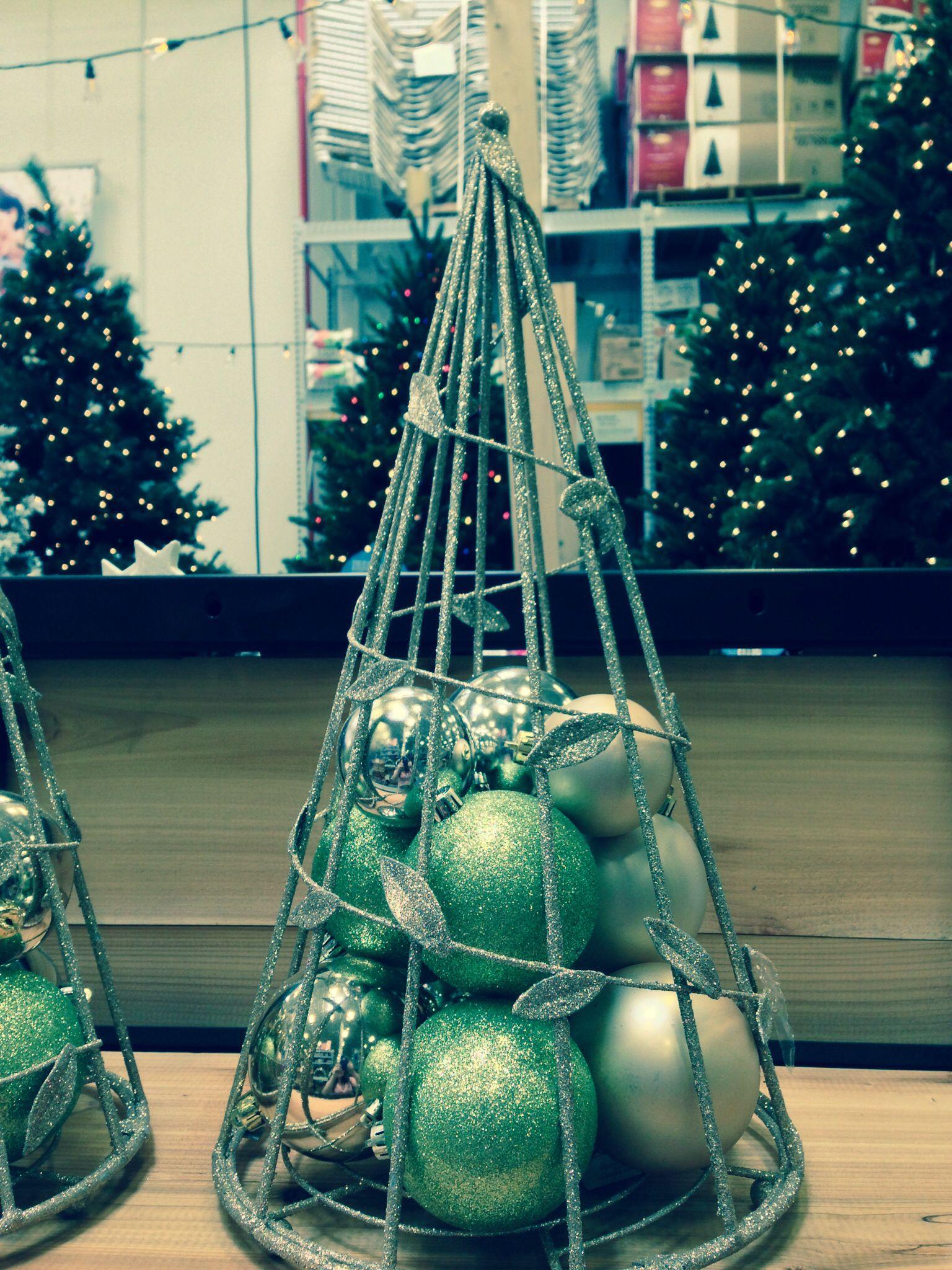 Metal Welded Christmas Tree Metal Tree Wall Art Metal Tree Metal Art Projects