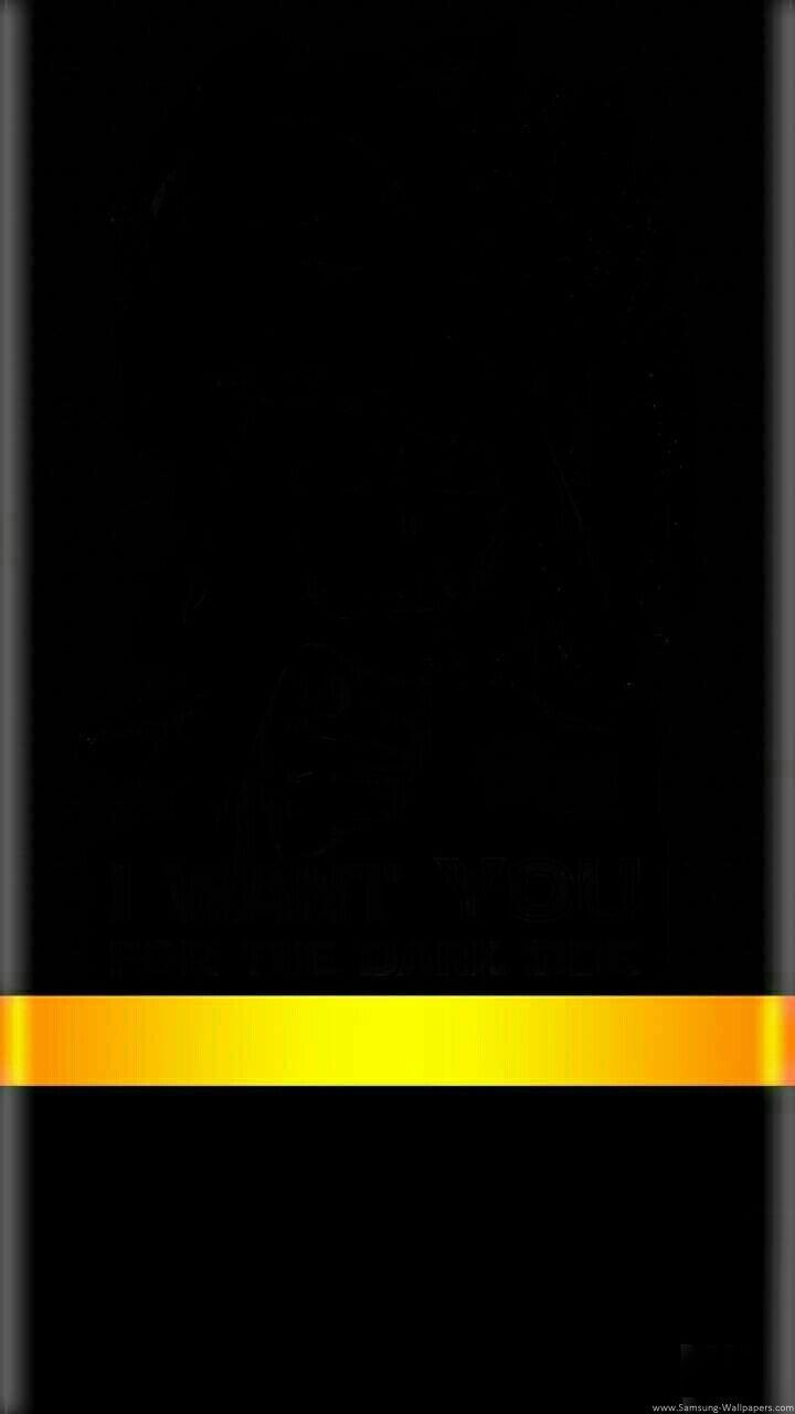Curved Desktop Stock 720x1280 Samsung Galaxy J7 Wallpaper Hd Samsung Wallpapers Samsung Wallpaper Tech Company Logos Phone Wallpaper