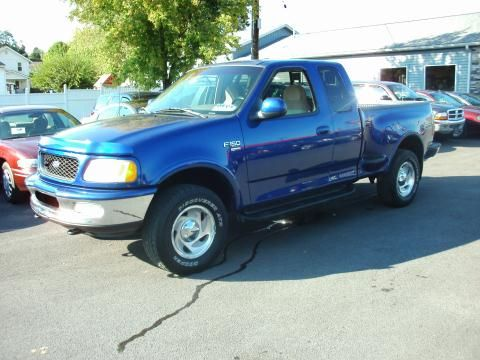 Ford F150 For Sale Cars And Vehicles Augusta Recycler Com Ford F150 F150 Ford