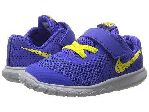 Nike Schuhe Für Baby