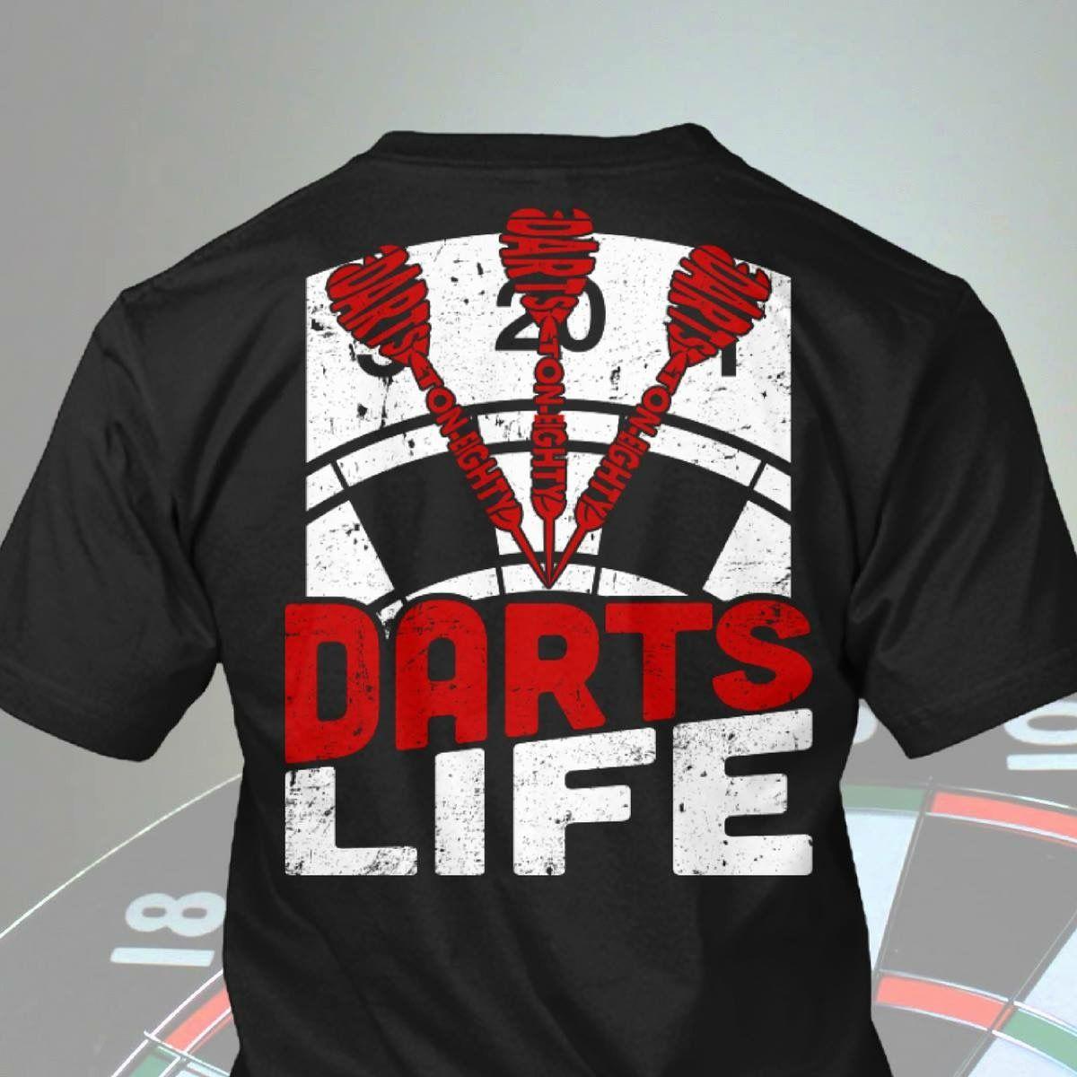 2a003caa Darts shirts/ darts polo pro design | Custom Polo Shirts in 2019 ...
