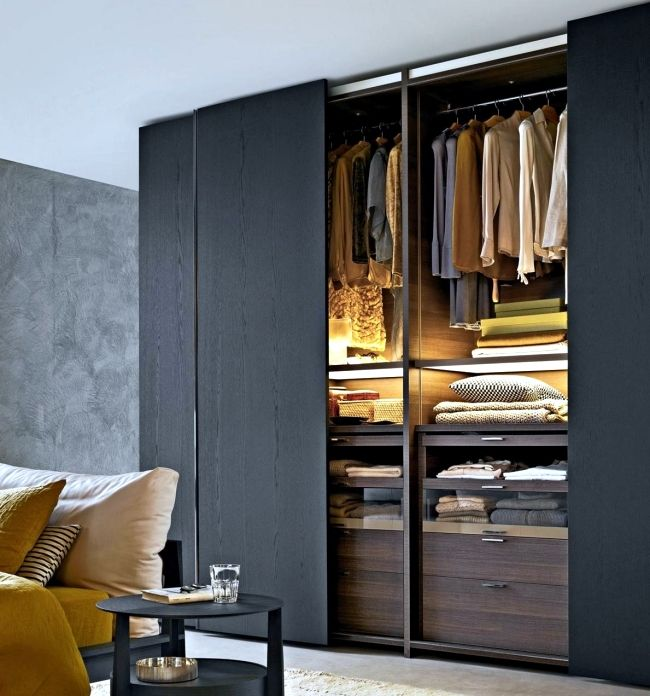 Image result for handle ideas for sliding wardrobe Home Decor