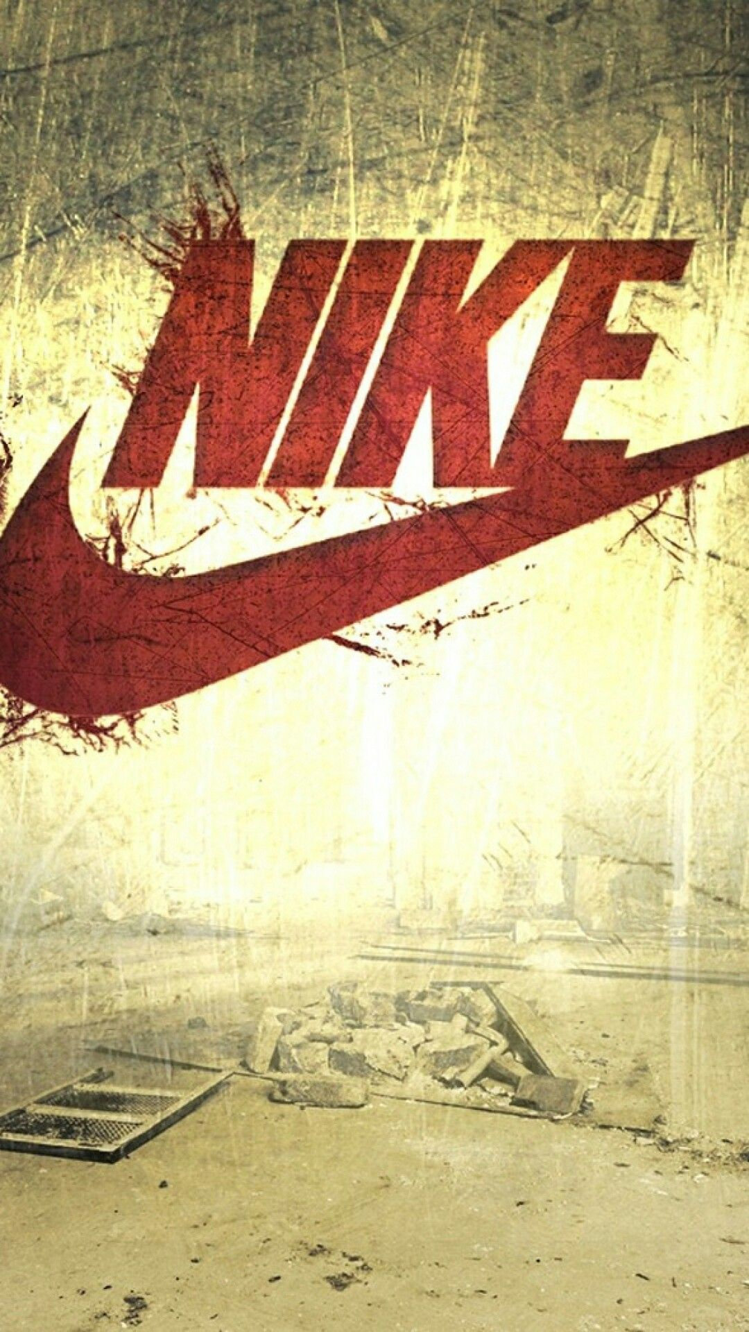 Pin By Rajmandavi On Cr7 Nike Logos Nike Logo