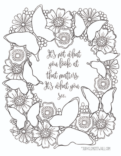 - Pin On Free Adult Coloring Book Pages