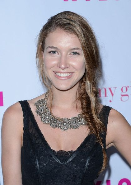 nathalia ramos songs
