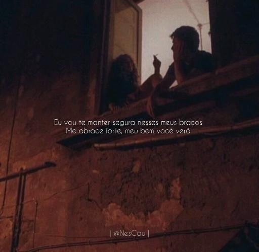 #song#music#musica#tradução