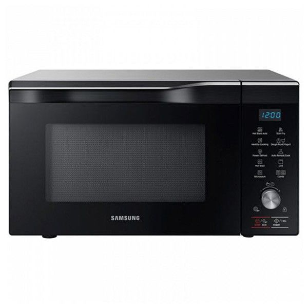 The Daewoo Qt1 Ultra Compact Microwave Oven Is Designed To Be Perfect Size For Caravans Camper Vanotorhomes With