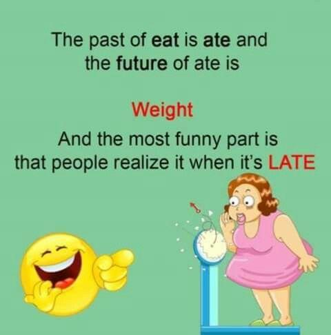 Breve guía de que es la tasa de metabolismo basal