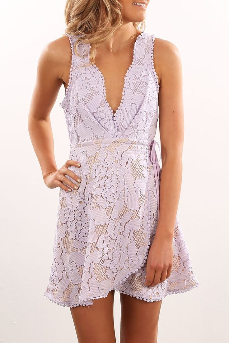 We ship worldwide check us out homecoming dresses pinterest