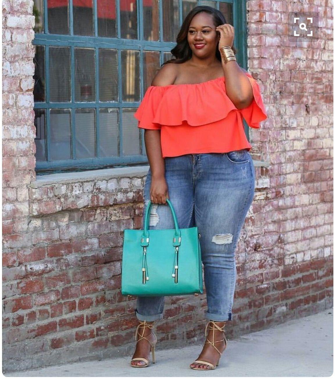 Vegas trip | Plus size fashion, Plus size fall outfit, Fashion