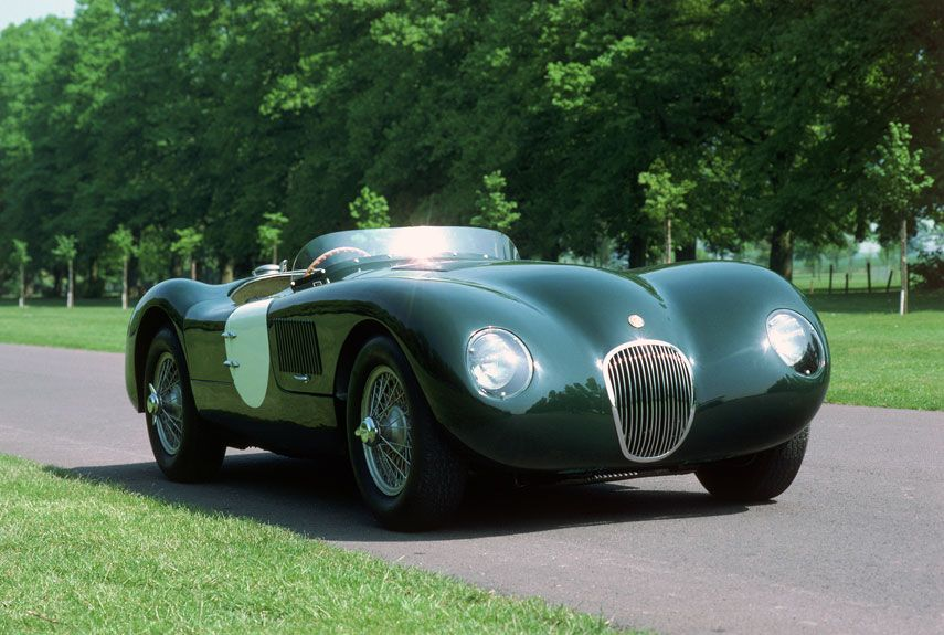 The 100 Hottest Cars of All Time | Sports cars, Cars and Vehicle