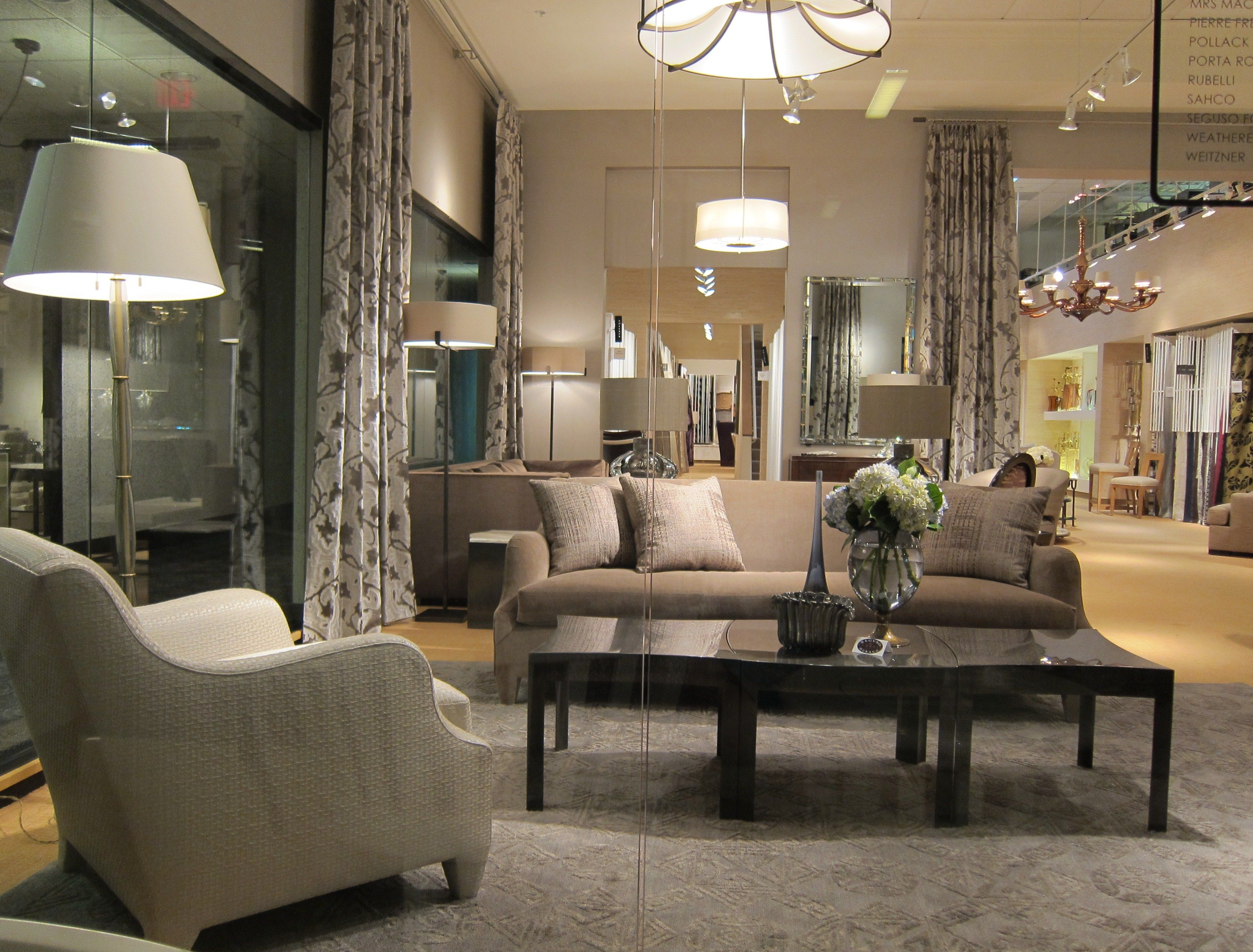 Donghia Mobili ~ Best donghia showrooms images living room home