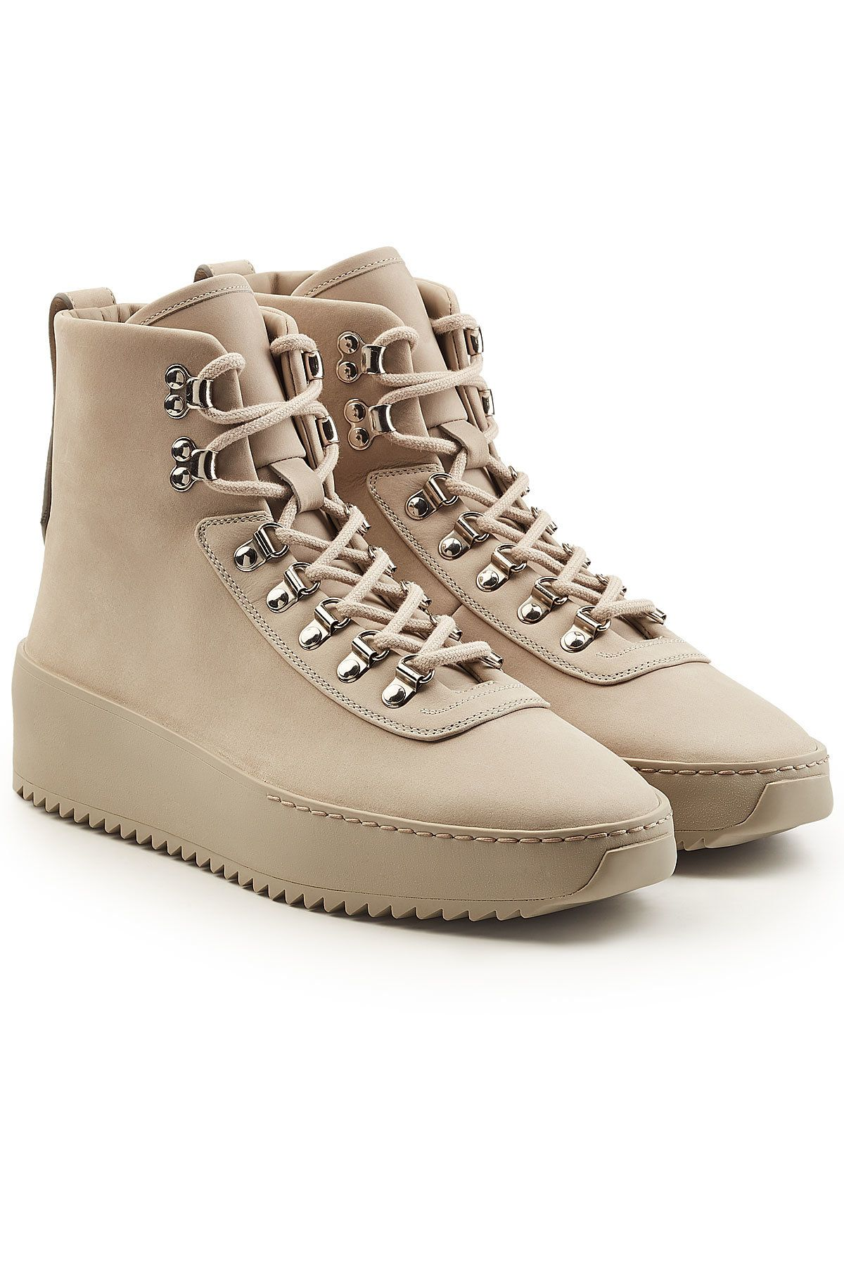9bef72b5e83 FEAR OF GOD .  fearofgod  shoes