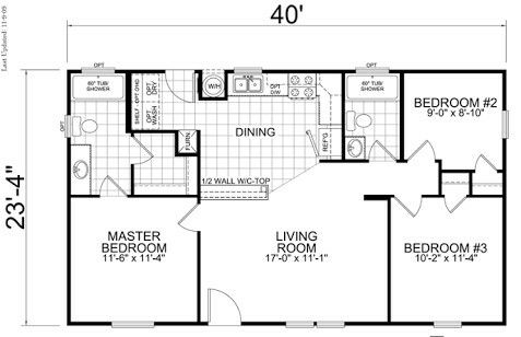 Pin by Mark Bartolo on home plan | Small house layout, House ... House Plans X One Story on