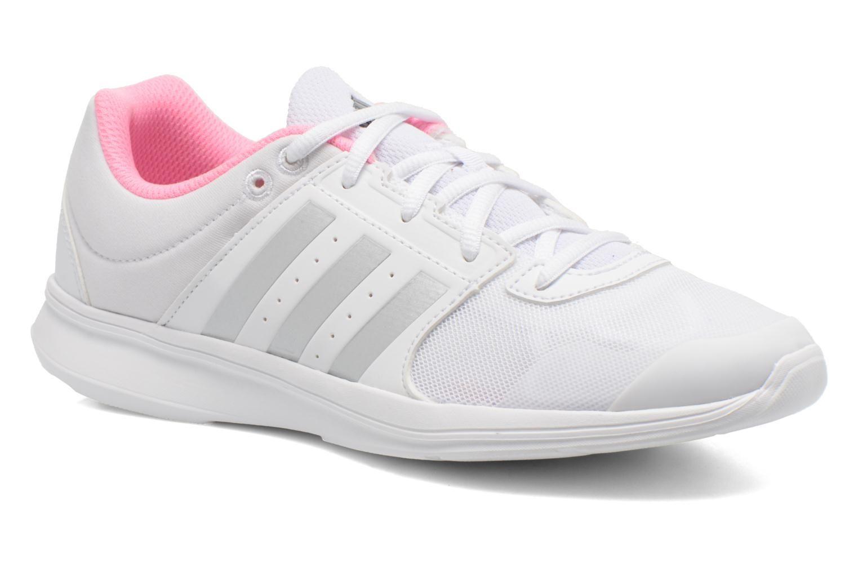 adidas mujer fitness zapatillas