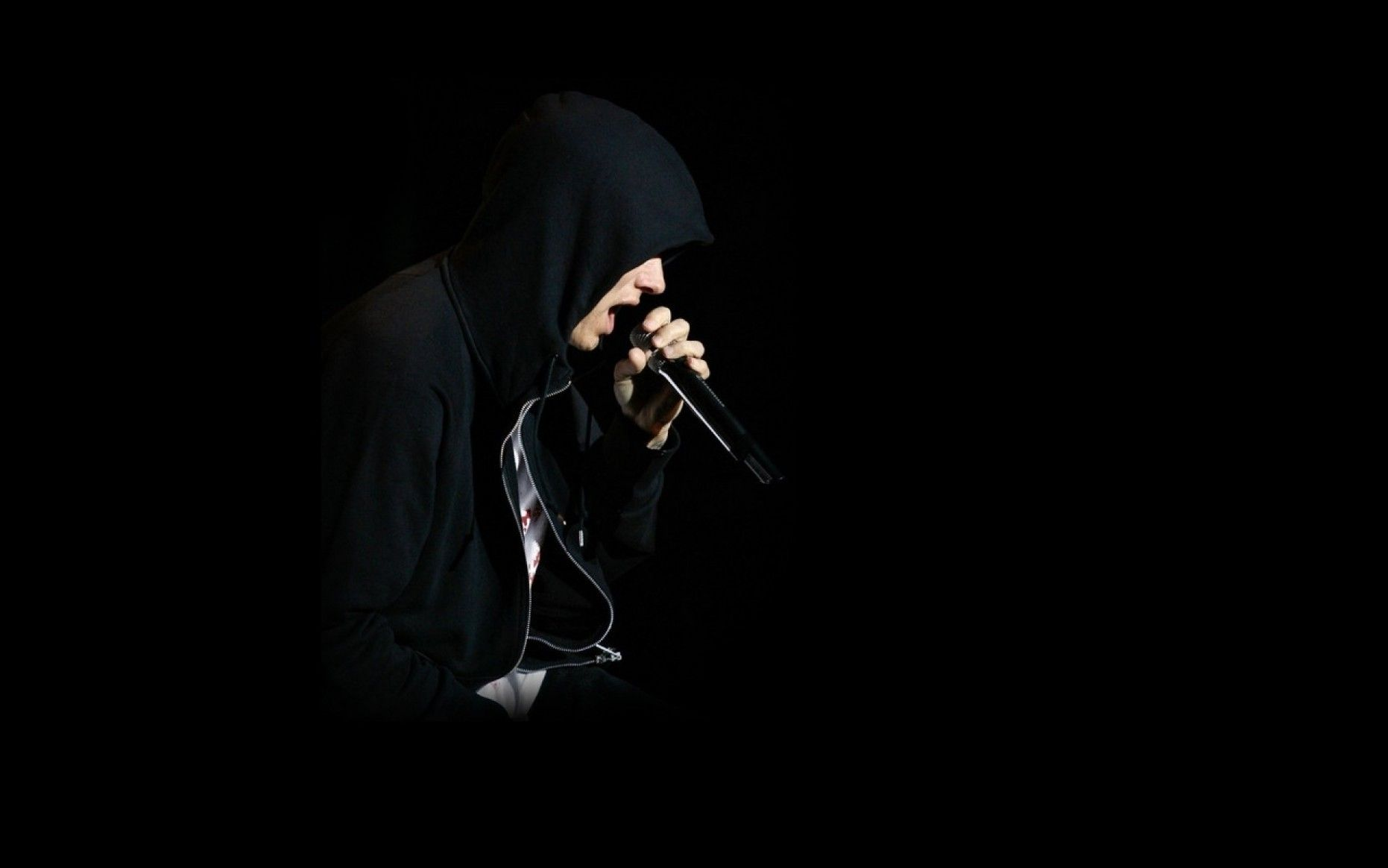 What You Know About Eminem Wallpapers And What You Don't