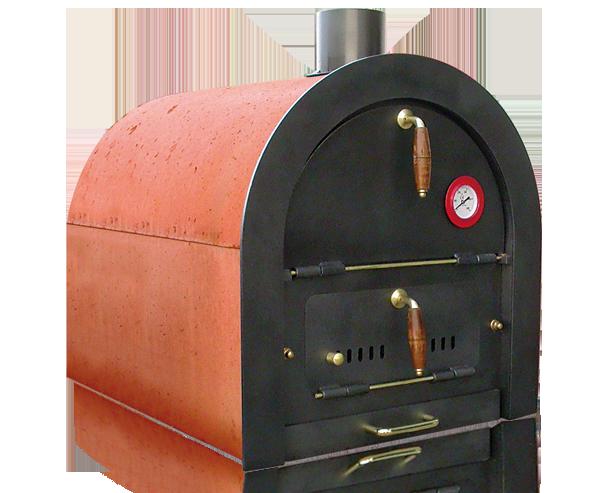 come costruire forno a legna per pane - Sök på Google