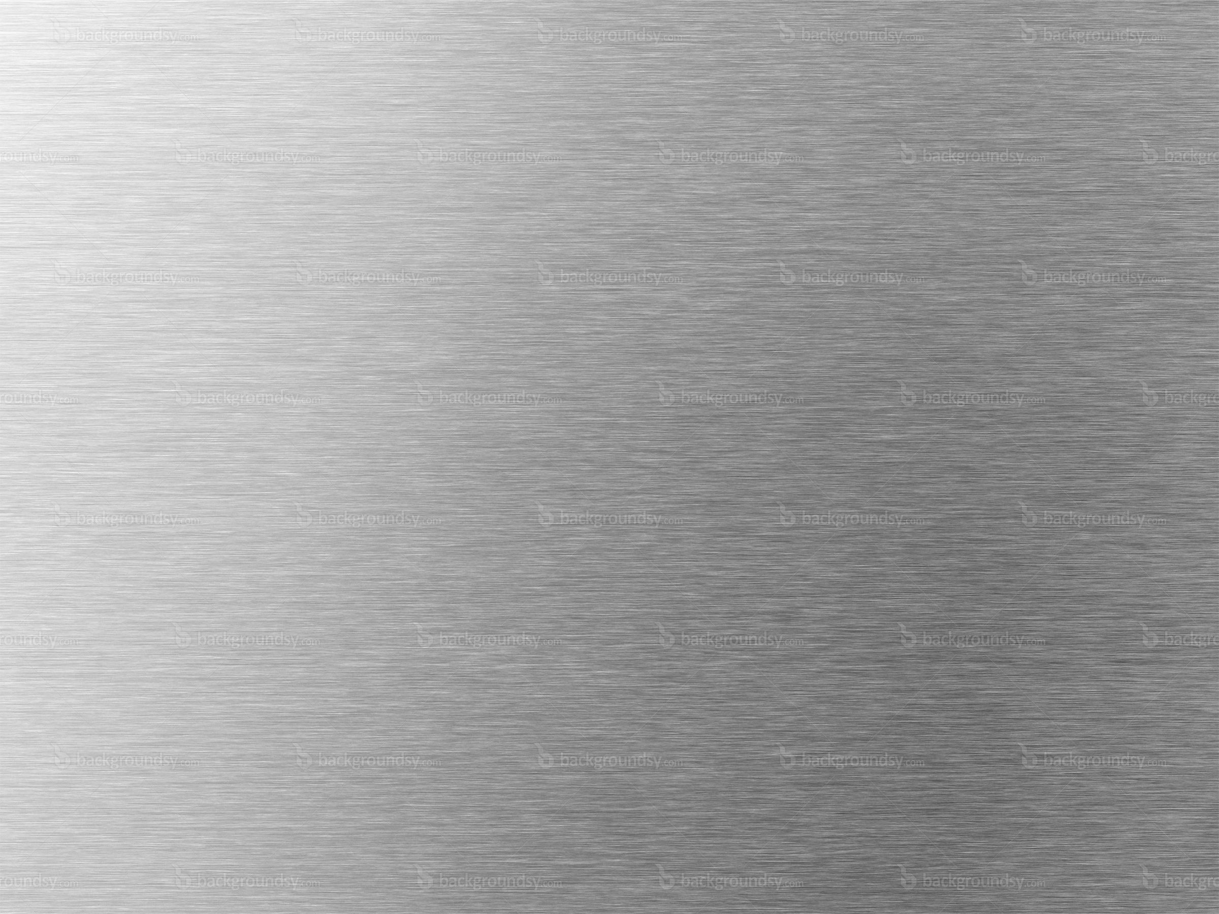 seamless metal texture backgroundsy