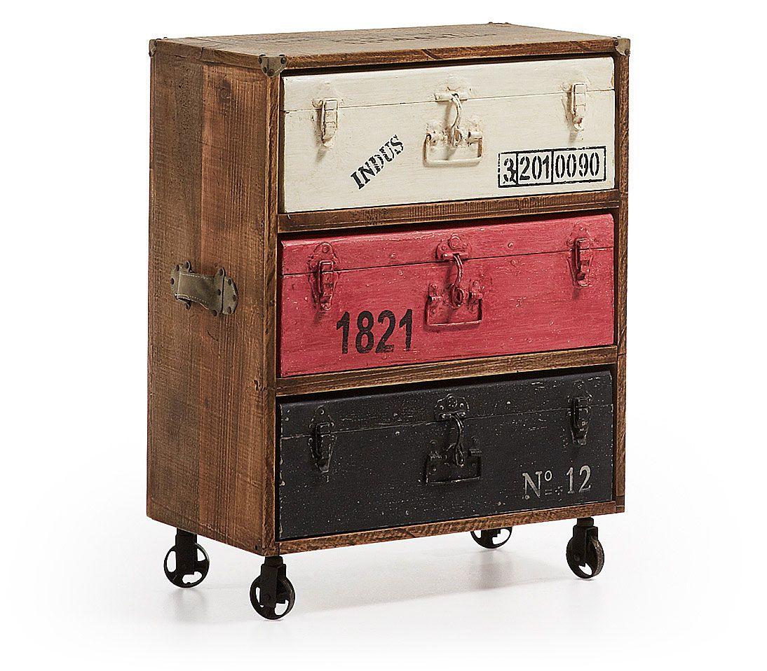 Mueble Vintage Buscar Con Google Manualidades Pinterest  # Muebles Retro Baratos