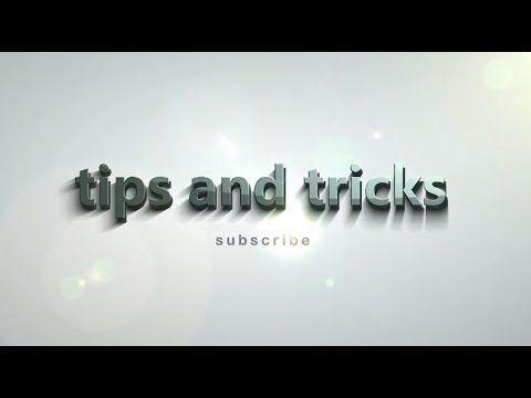 sony vegas pro 13 intro templates free download !! Top 10 Intro ...