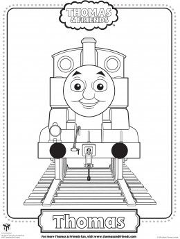 train color pages free printable # 34