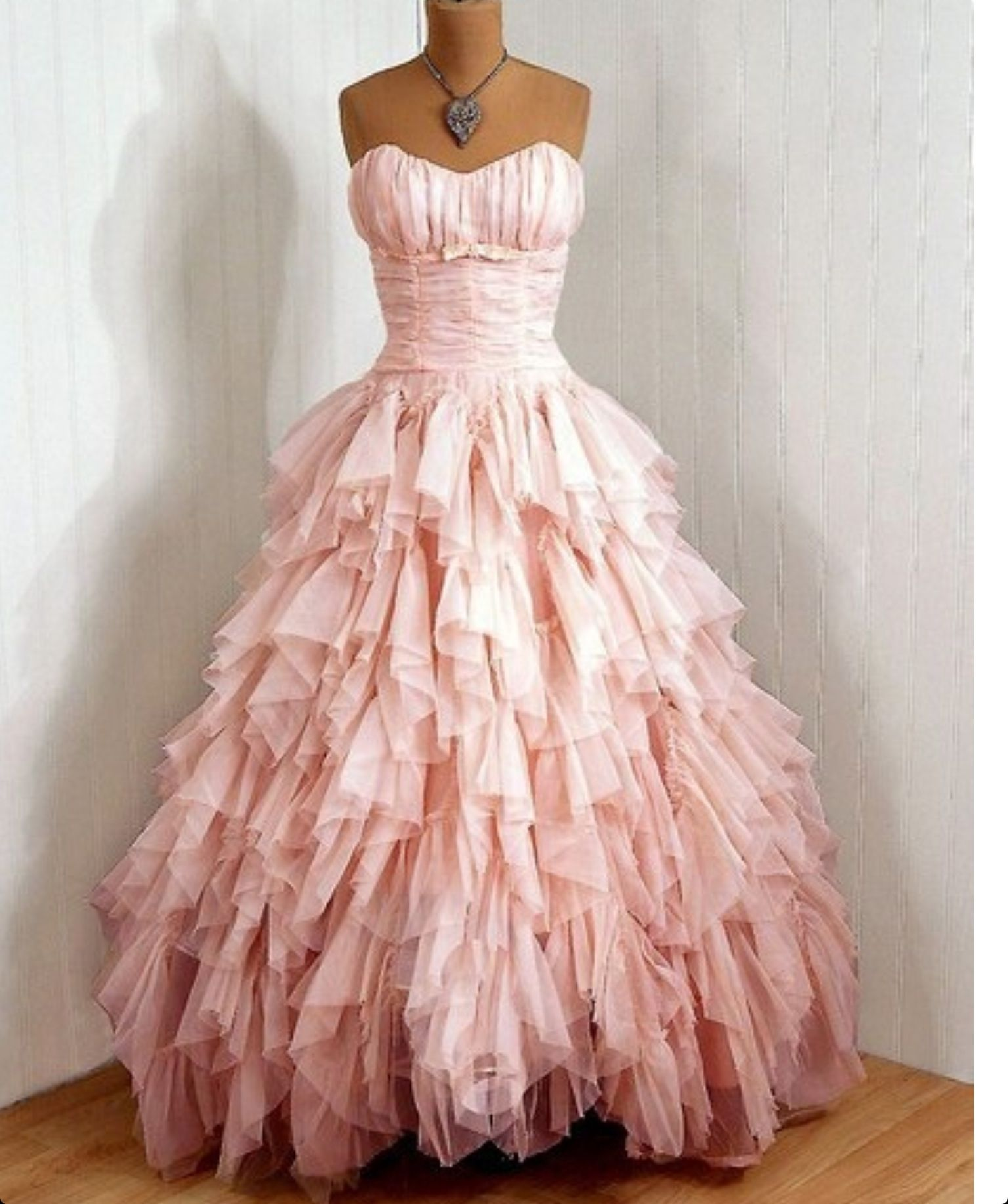 Hermione dress!! | Prom | Pinterest