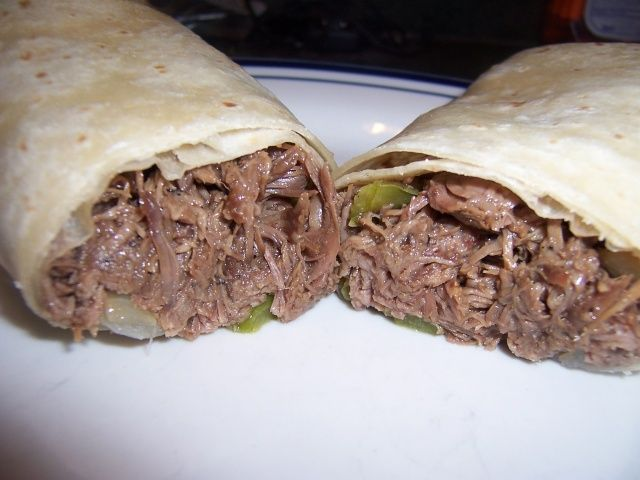 Mexican Style Machaca Shredded Beef With Green Chili S 3 Recipes In 1 Machaca Burrito Tacos Dorados Machaca Con Huevos Machaca Recipe Mexican Food Recipes Mexican Food Recipes Authentic