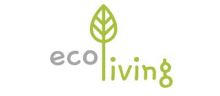 ecoLiving - ecoLiving.co.uk