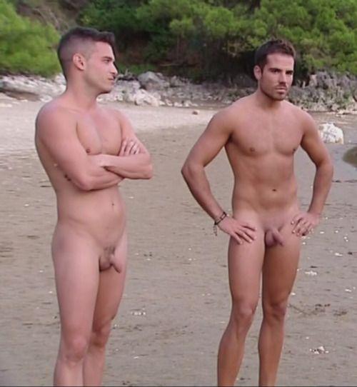 naked cartoon gay boys