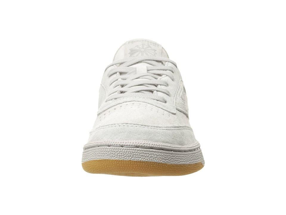 Reebok club c, Shoes mens