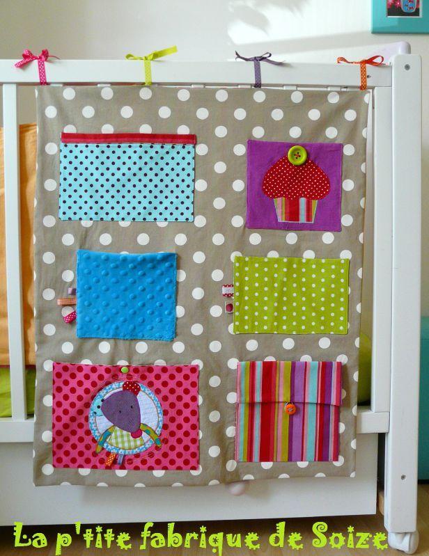 vide poches vide poche pinterest couture patchwork and crafty. Black Bedroom Furniture Sets. Home Design Ideas