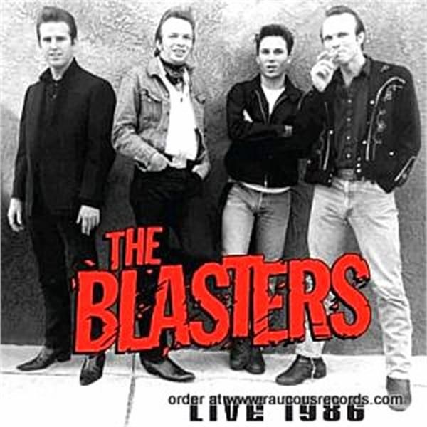 blasters the blasters live black find this pin and more on 100 greatest halloween songs - 100 Halloween Songs