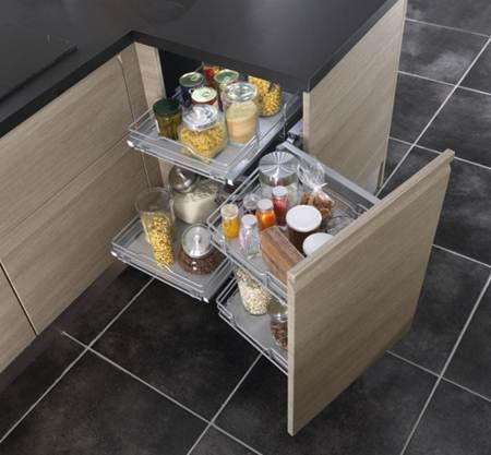 Collection rangement et agencement u2013 modèle meuble corner Gagnez du