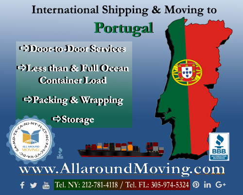 Moving Company Nyc Long Distance Moving Company To Miami Florida