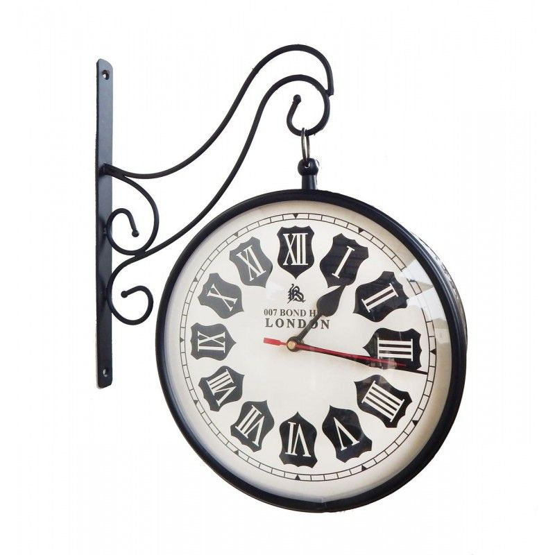 Buy Contemporary Wall Clocks Online Chennai At Best Price. This Clock Is  Gorgeous, Itu0027s