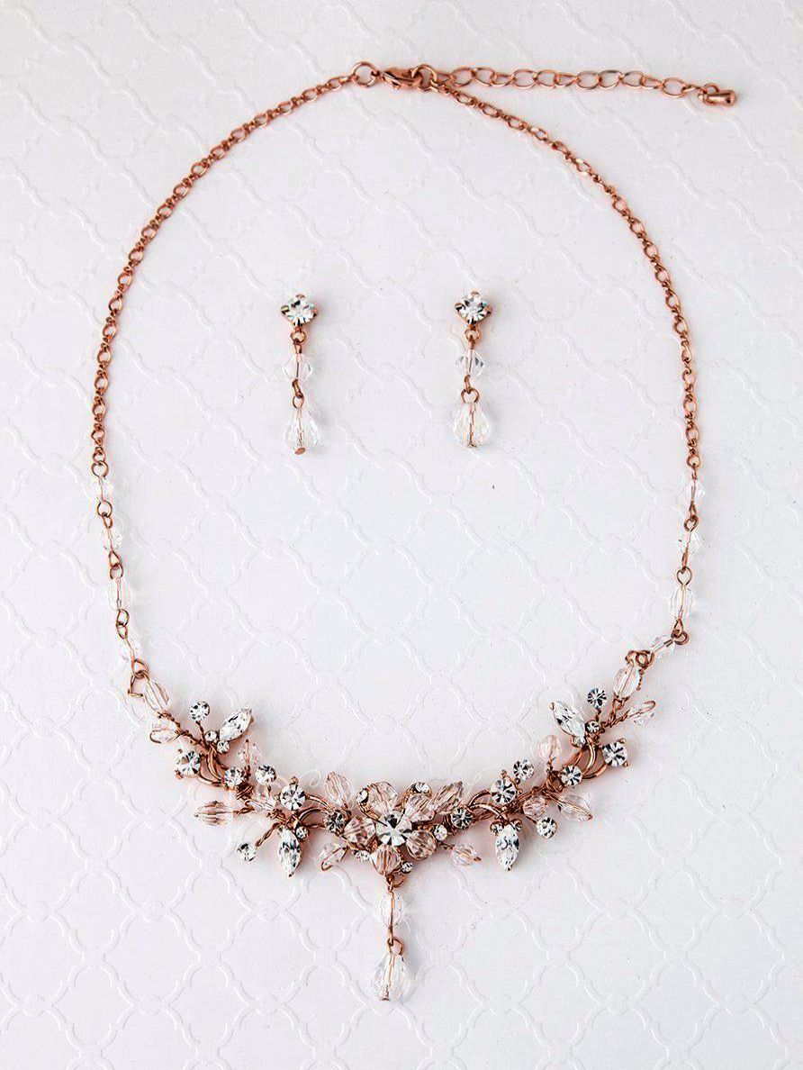 Jewellery Resizing Near Me Around Jewellery Stores Dubbo An Gold Necklace Set Waman Hari Pethe During Jew Diamond Star Necklace Gold Necklace Set Star Necklace