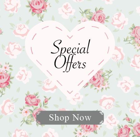 Shop now for Special Offers from Live Laugh Love