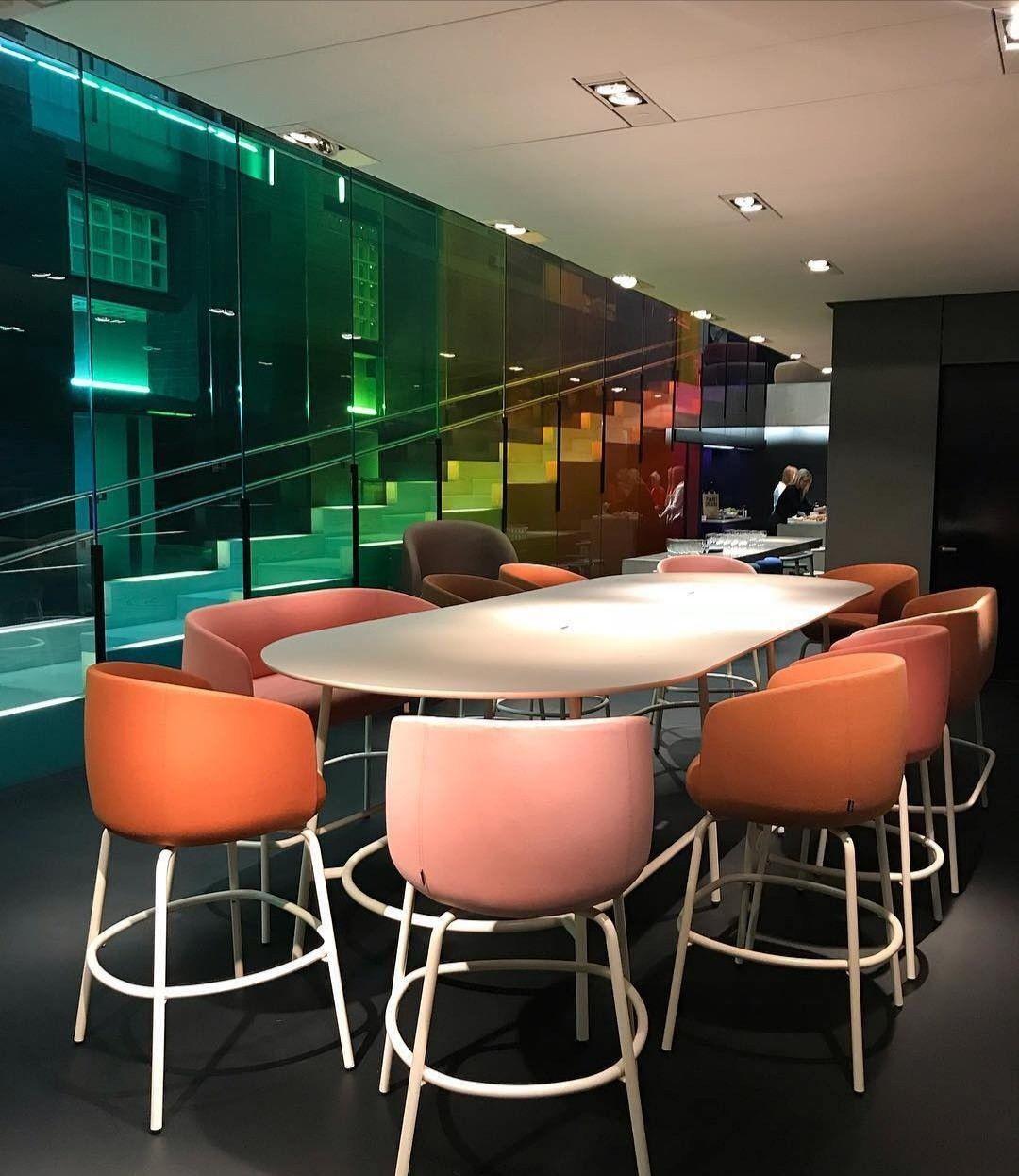 Schreibtische infinity design estyle Sichtschutz mit