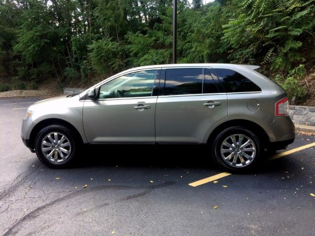 Used 2013 Ford Edge For Sale In Buford Ga Corporate Perks