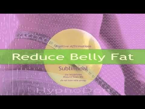 Does catabolism burn fat