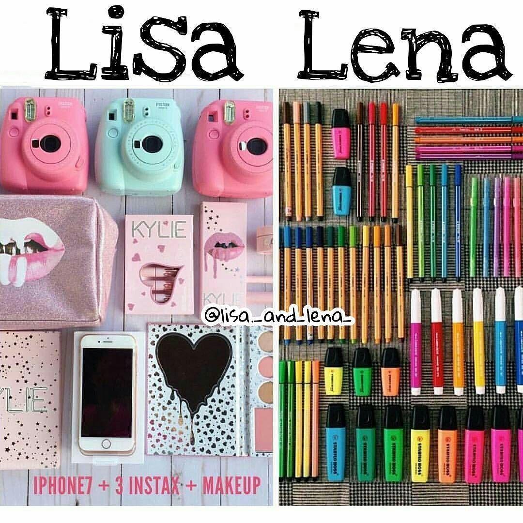 Pin von Sarica auf Lisa our Lena   Pinterest   Hübsch, Kies und Lena